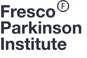 Fresco Parkinson Institute