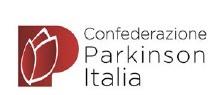Logo Parkinson Italia