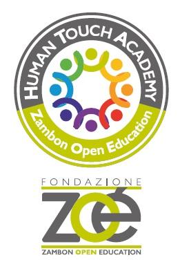 Logo HumanTouch